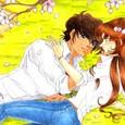 桜の木の下の約束